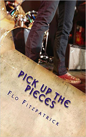 flo fitzpatrick's Pick up the Pieces