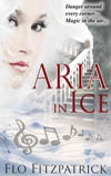 flo fitzpatrick's aria in ice