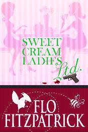 Sweet Cream Ladies, LTD.
